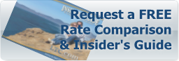 Request your free long term care rate comparison and insider's guide